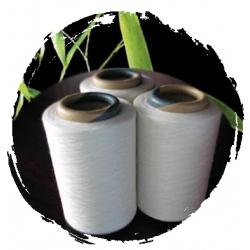 Bambu İplikler