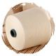 Micro Cotton Yarn