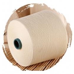 Micro Cotton İplik